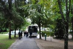 3. Südtiroler Festival der böhmischen und mährischen Blasmusik 2012