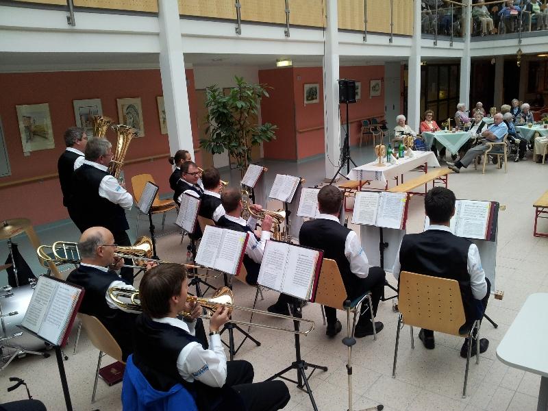 fruehschoppen-2012-10