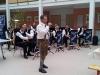 fruehschoppen-2012-12